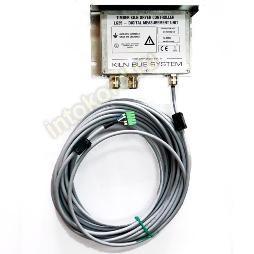 Усилитель сигналов датчиков  (LG25) с 20м кабелем